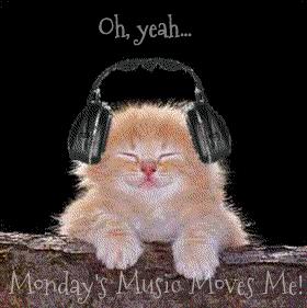 an_cat-headphones_Fotor
