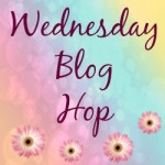 clairejustine-wwbloghop