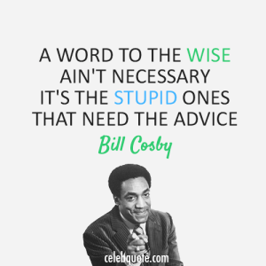 bill-cosby-quotes-1