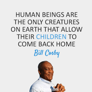 bill-cosby-quotes-7