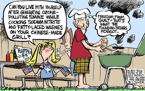 image snagged from http://www.cagle.com/news/FourthofJuly08/page/2/