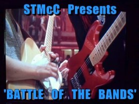 STMcC Presents 'BOTB' (Top Photo)