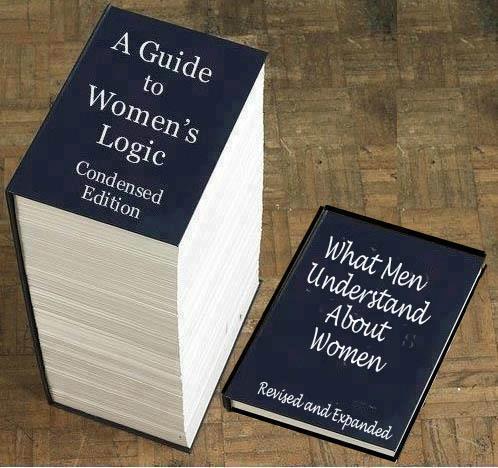 men-understanding-women-logic