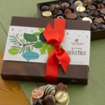 holiday-chocolate-assortment-30pc_1