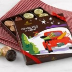 holiday-chocolates-of-vermont_2