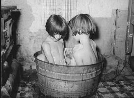 57 taking a bath 2 (2)