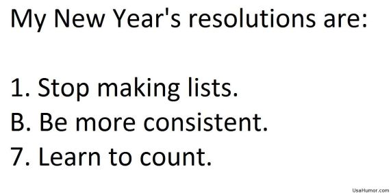Funny-sayings-new-year-resolutions