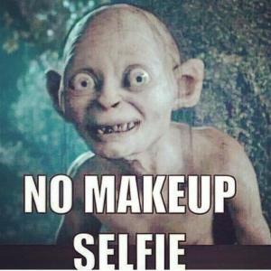 Funny-Selfie-new-2