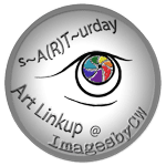 sARTurday-150x150
