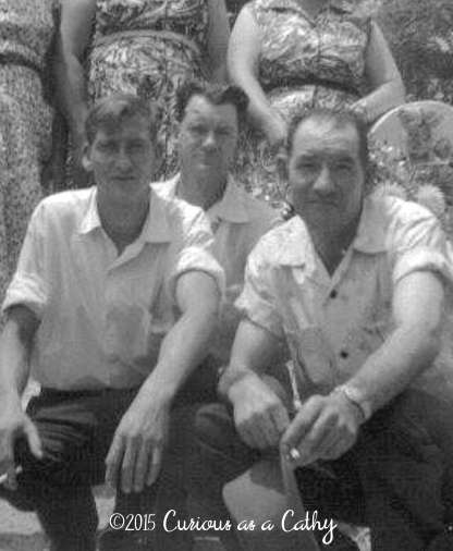 #FF HAGERMAN Shade, Ulysis, & Roosevelt