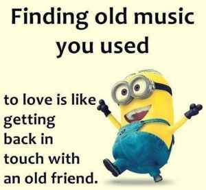Despicable-Me-Minions-Quotes-12