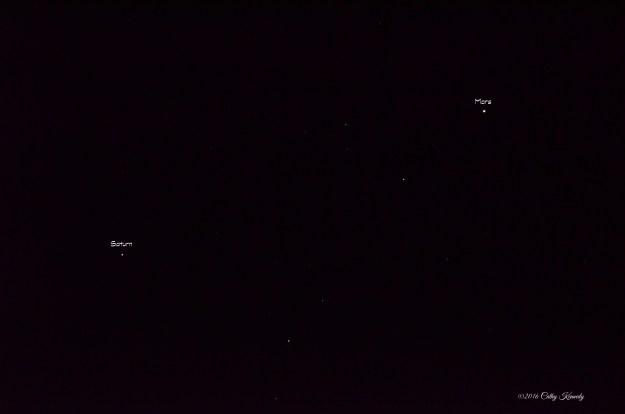 Mars DSC_6589
