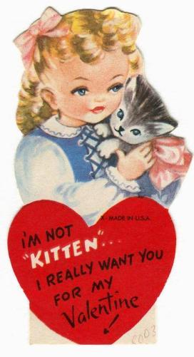 vintage-cat-valentine