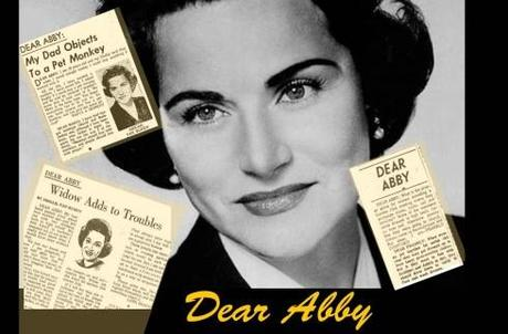 dear-abby-thanks-for-all-the-english-lessons-L-VAdOI5