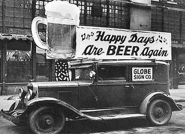 vintage-prohibition-happy-days-beer-again