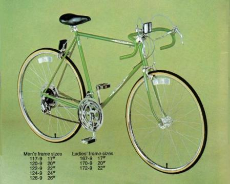 1980_schwinn_varsity_sport