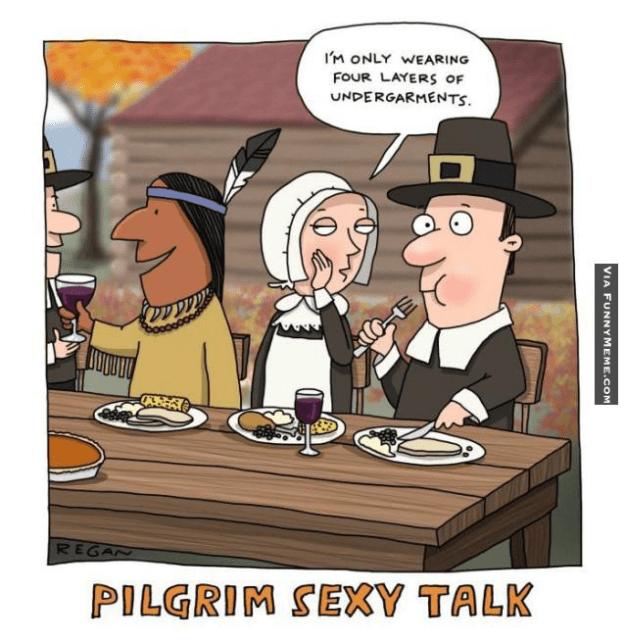 thanksgiving-humor