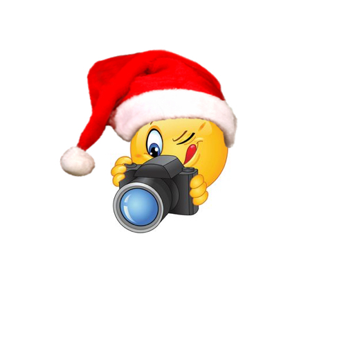 smiley-photographer-christmas-2