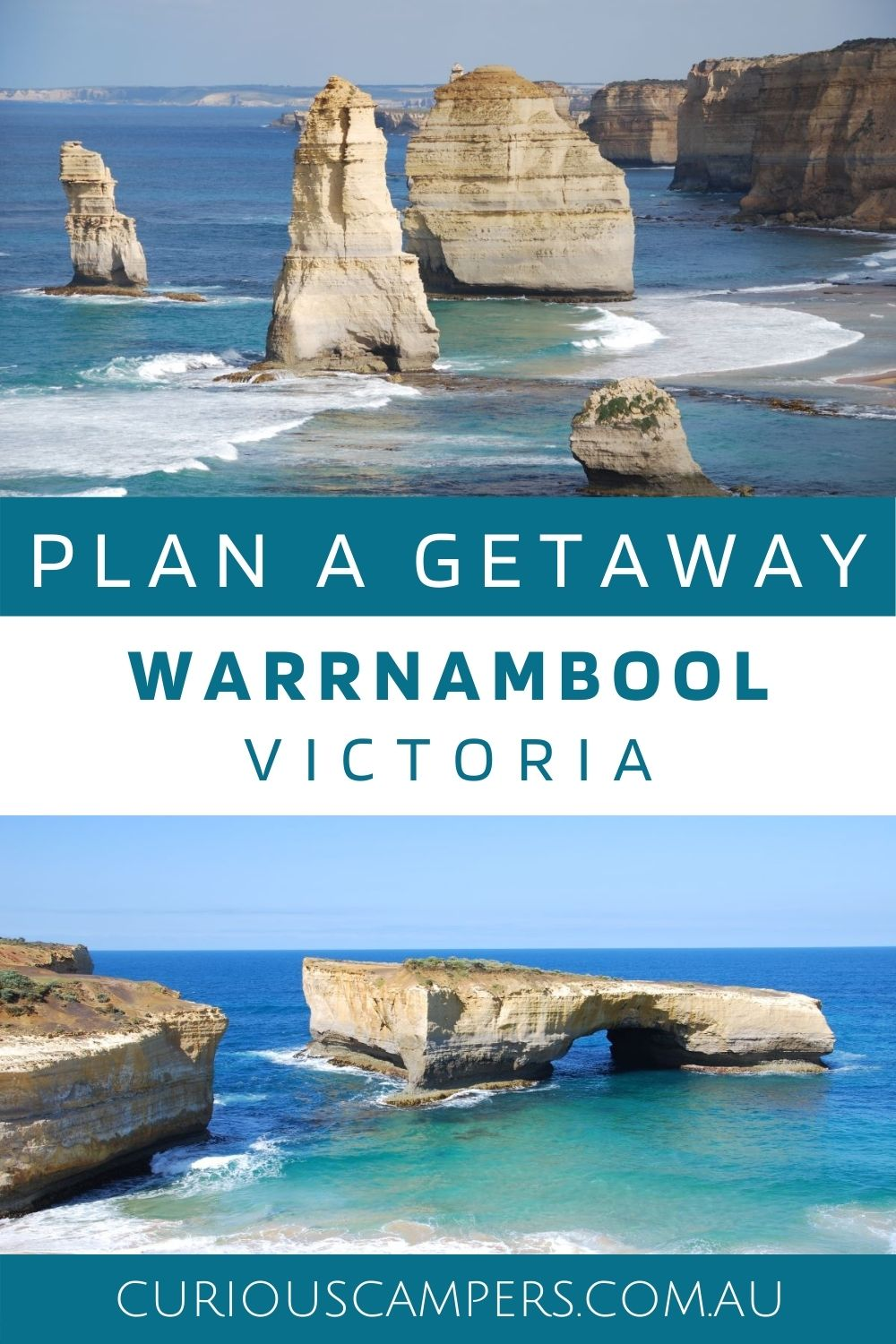 Warrnambool Attractions