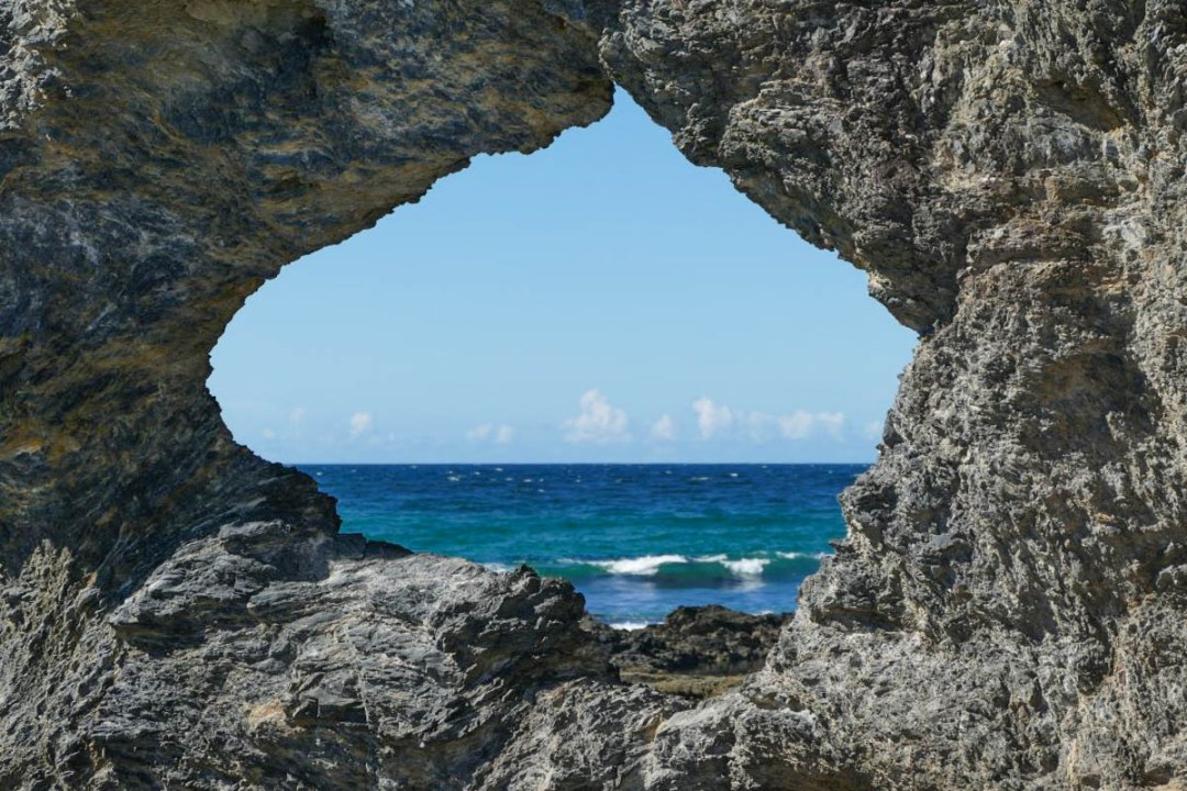 things to do in narooma - Australia Rock