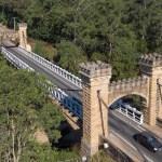 Things to do in Kangaroo Valley