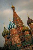 basils kremlin-10