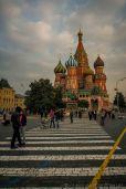 basils kremlin-12