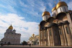 basils kremlin-15