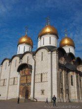 basils kremlin-20