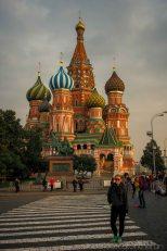 basils kremlin-6