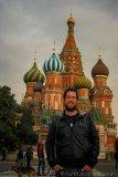 basils kremlin-8
