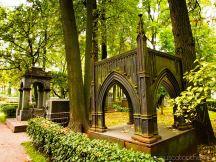 cemetery-2-5