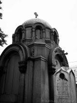 cemetery-30