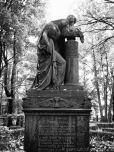 cemetery-7-2