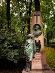 cemetery-8-2