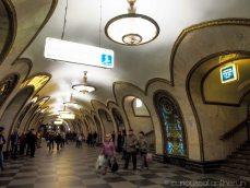 Novoslodskaya-7