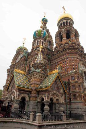 St Petersburg-15