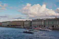 St Petersburg-20