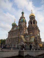 St Petersburg-35