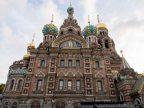 St Petersburg-36