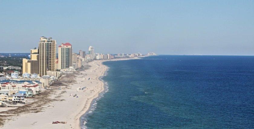 Curious Craig - Gulf Shores Aerial-View-1.jpg