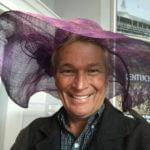 Kentucky - Curious-Craig-Derby-Hat.jpg