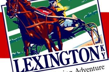 Kentucky - Lexington-SuperGraphic.jpeg
