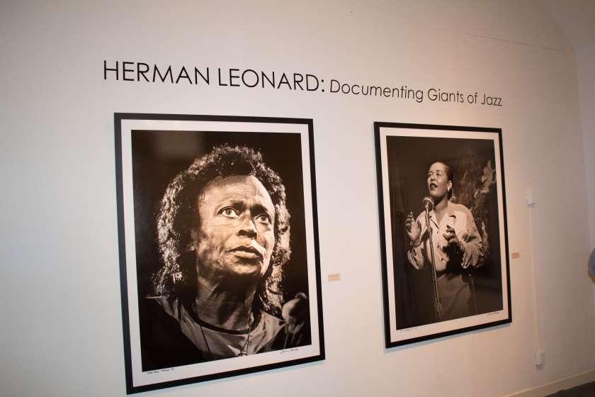 Curious Craig - Herman-Leonard.jpg