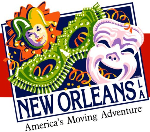 Curious Craig - New-Orleans.jpeg