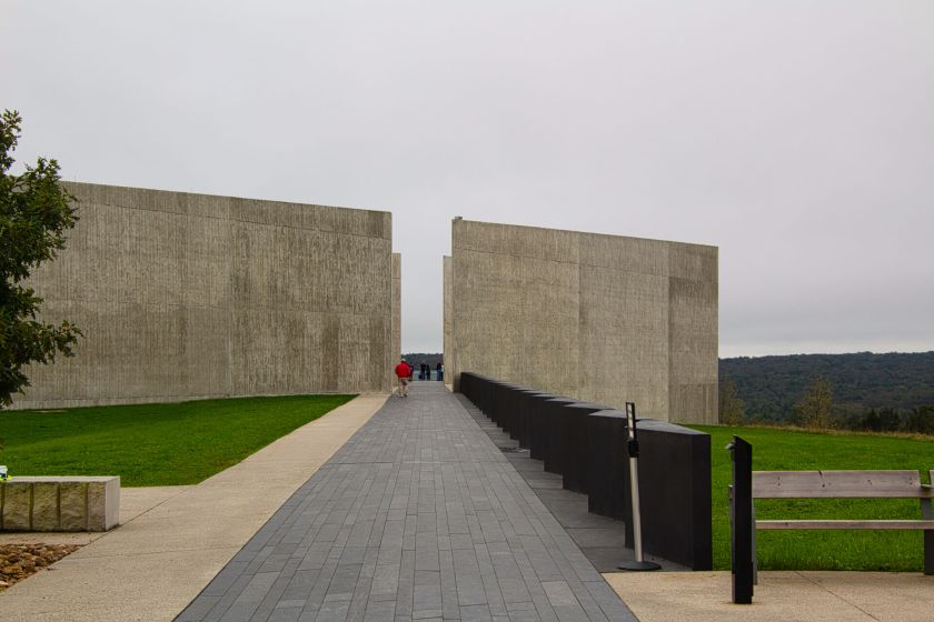 Curious Craig - Memorial-Walkway.jpeg