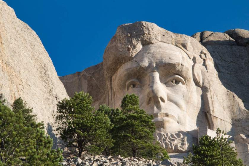 Curious Craig - Lincoln-on-Rushmore.jpeg