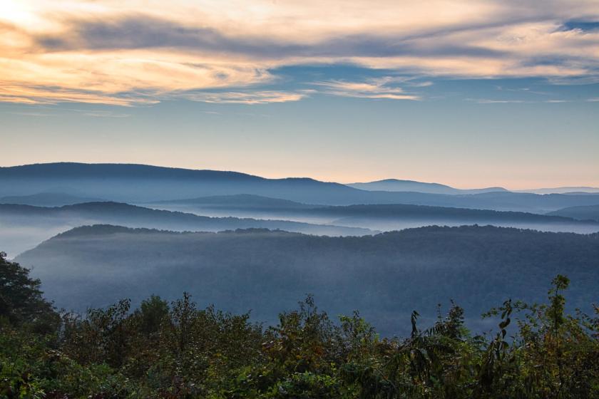 Curious Craig - West-Virgina-Mountain-Sunrise.jpeg