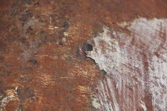 rust160