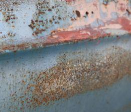 rust66